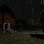 Скриншот Survivor Zero – Изображение 2