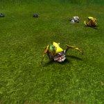 Скриншот I of the Dragon – Изображение 14