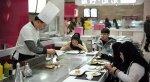 Hello Kitty покорила ведущий научно-технический университет Китая - Изображение 3