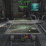 Скриншот Ping-Pong Клуб – Изображение 9