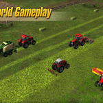 Скриншот Farming Simulator 14 – Изображение 3