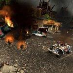 Скриншот Auto Assault – Изображение 215