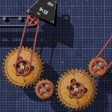 Скриншот Crazy Machines: New Challenges