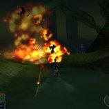 Скриншот Soldier