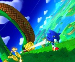 Выручка Sega по итогам трех кварталов выросла на 46,8%