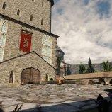 Скриншот Revenge: Rhobar's myth