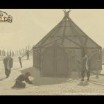 Скриншот Two Worlds (2007) – Изображение 75