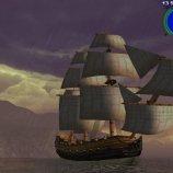 Скриншот Пираты Карибского Моря