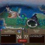 Скриншот Sid Meier's Civilization: Revolution 2 – Изображение 2
