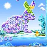 Скриншот Снежные загадки 2