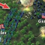 Скриншот Ultimate General: Gettysburg – Изображение 17
