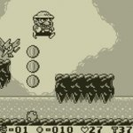 Скриншот Wario Land: Super Mario Land 3 – Изображение 8
