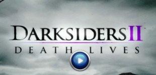 Darksiders 2. Видео #14