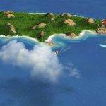 Скриншот Sid Meier's Pirates! (2004) – Изображение 51