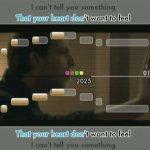 Скриншот We Sing – Изображение 21