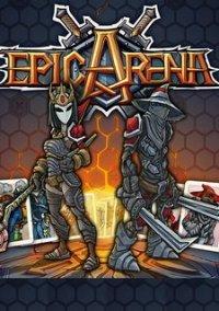 Обложка Epic Arena