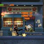 Скриншот Kung-Fu Live – Изображение 37