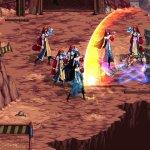 Скриншот Dungeon Fighter Online – Изображение 26