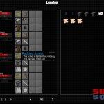Скриншот Survivor Squad – Изображение 2