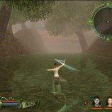 Скриншот Anacondas: 3D Adventure Game – Изображение 4