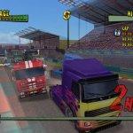 Скриншот Rig Racer 2 – Изображение 5