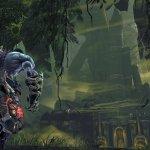Скриншот Darksiders II: Abyssal Forge – Изображение 2