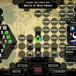 Скриншот War of the Human Tanks - ALTeR – Изображение 10