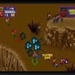 Скриншот Midway Arcade Origins – Изображение 15