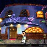 Скриншот Leisure Suit Larry: Reloaded – Изображение 2