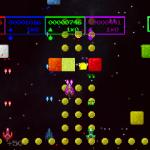 Скриншот Hypership Still Out of Control – Изображение 7