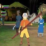 Скриншот Avatar: The Last Airbender – Изображение 31