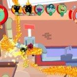 Скриншот Happy Tree Friends: False Alarm