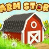 Скриншот Farm Story. Flowers – Изображение 5