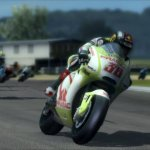 Скриншот MotoGP 10/11 – Изображение 19