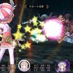 Скриншот Atelier Meruru: The Apprentice of Arland – Изображение 22