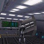 Скриншот Esoteria – Изображение 9