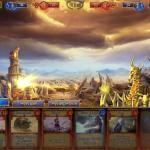 Скриншот Wizard War – Изображение 2