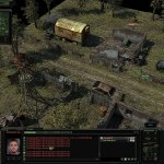 Скриншот UFO Online: Вторжение – Изображение 13