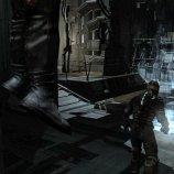 Скриншот Dead Space – Изображение 3
