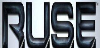 R.U.S.E.. Видео #3