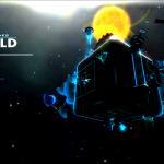 Скриншот Six Sides Of The World – Изображение 15