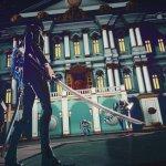 Скриншот Killer Is Dead – Изображение 63
