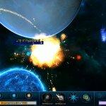 Скриншот Fly and Destroy – Изображение 6