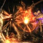 Скриншот Bound by Flame – Изображение 6