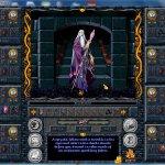 Скриншот Grimoire: Heralds of the Winged  – Изображение 7