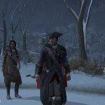Скриншот Assassin's Creed 3 – Изображение 13