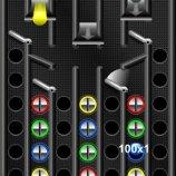 Скриншот Ballix