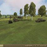 Скриншот Theatre of War (2007) – Изображение 10