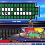Скриншот Wheel of Fortune 2