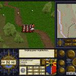 Скриншот Warhammer: Shadow of the Horned Rat – Изображение 3